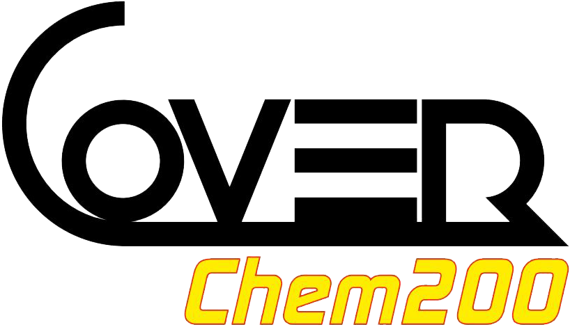 https://cas-technik.de/media/image/97/03/f5/CoverChem200.png
