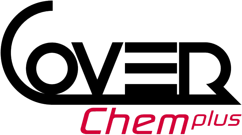 https://cas-technik.de/media/image/9f/b2/ff/CoverChemPlus.png