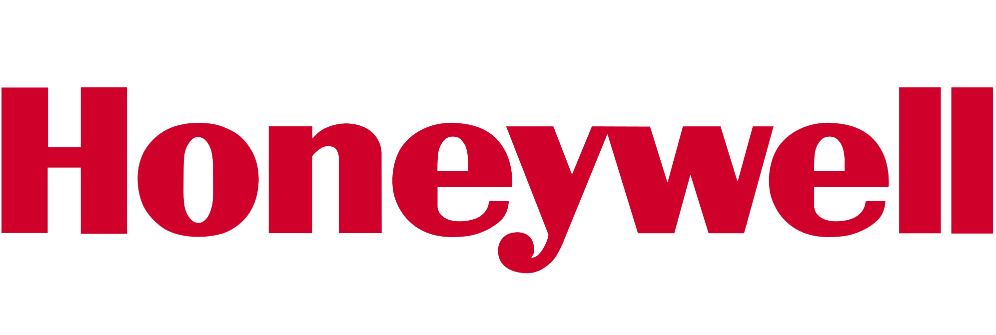https://cas-technik.de/media/image/a3/1e/7b/HoneywellLogo4XLcHqw2OHhVI.png