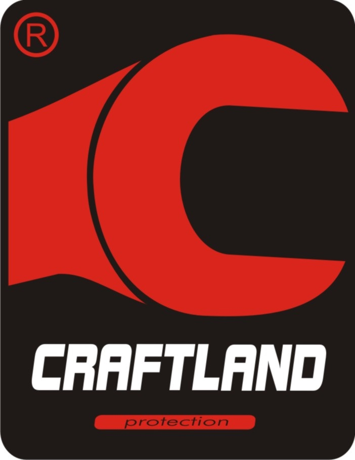 https://cas-technik.de/media/image/df/11/57/CraftlandLogo.jpg