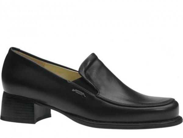 Abeba Business Lady schwarz - 3920